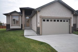 Photo 2: 14 Cooks Cove in Oakbank: Single Family Detached for sale : MLS®# 1301419