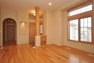 Photo 13: 14 Cooks Cove in Oakbank: Single Family Detached for sale : MLS®# 1301419