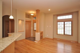 Photo 8: 14 Cooks Cove in Oakbank: Single Family Detached for sale : MLS®# 1301419