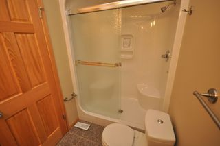 Photo 24: 14 Cooks Cove in Oakbank: Single Family Detached for sale : MLS®# 1301419