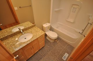 Photo 26: 14 Cooks Cove in Oakbank: Single Family Detached for sale : MLS®# 1301419