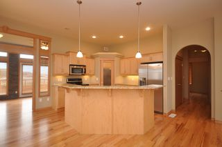 Photo 12: 14 Cooks Cove in Oakbank: Single Family Detached for sale : MLS®# 1301419