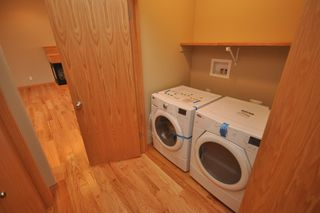 Photo 27: 14 Cooks Cove in Oakbank: Single Family Detached for sale : MLS®# 1301419