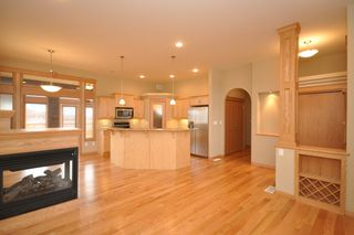 Photo 9: 14 Cooks Cove in Oakbank: Single Family Detached for sale : MLS®# 1301419