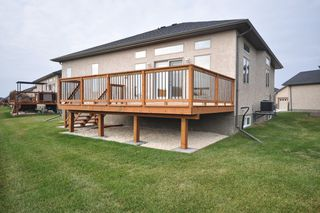 Photo 5: 14 Cooks Cove in Oakbank: Single Family Detached for sale : MLS®# 1301419
