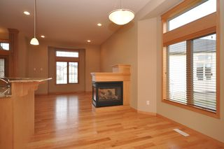 Photo 15: 14 Cooks Cove in Oakbank: Single Family Detached for sale : MLS®# 1301419