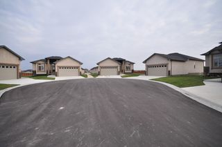 Photo 3: 14 Cooks Cove in Oakbank: Single Family Detached for sale : MLS®# 1301419