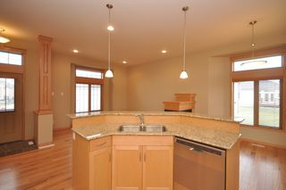 Photo 14: 14 Cooks Cove in Oakbank: Single Family Detached for sale : MLS®# 1301419