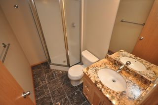Photo 41: 14 Cooks Cove in Oakbank: Single Family Detached for sale : MLS®# 1301419