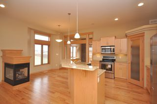 Photo 11: 14 Cooks Cove in Oakbank: Single Family Detached for sale : MLS®# 1301419