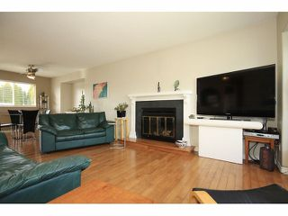 Photo 2: 9189 212A Place in Langley: Walnut Grove House for sale : MLS®# F1307915