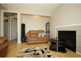 Photo 9: 9189 212A Place in Langley: Walnut Grove House for sale : MLS®# F1307915