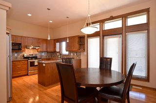 Photo 12: 41 Tyler Bay: Oakbank Single Family Detached for sale (RM Springfield)  : MLS®# 1312506