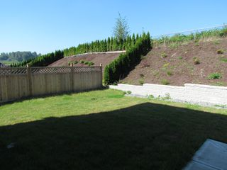Photo 23: 2305 CHARDONNAY LN in ABBOTSFORD: Aberdeen House for rent (Abbotsford)