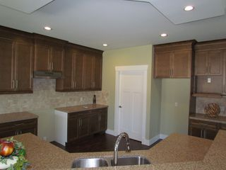 Photo 8: 2305 CHARDONNAY LN in ABBOTSFORD: Aberdeen House for rent (Abbotsford)
