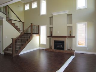 Photo 2: 2305 CHARDONNAY LN in ABBOTSFORD: Aberdeen House for rent (Abbotsford)