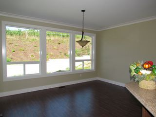 Photo 11: 2305 CHARDONNAY LN in ABBOTSFORD: Aberdeen House for rent (Abbotsford)