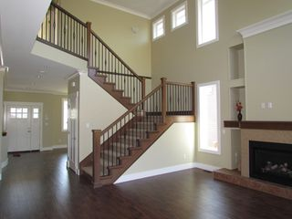 Photo 5: 2305 CHARDONNAY LN in ABBOTSFORD: Aberdeen House for rent (Abbotsford)