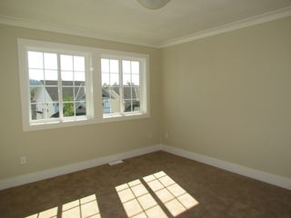 Photo 22: 2305 CHARDONNAY LN in ABBOTSFORD: Aberdeen House for rent (Abbotsford)