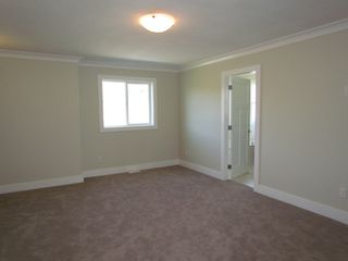 Photo 15: 2305 CHARDONNAY LN in ABBOTSFORD: Aberdeen House for rent (Abbotsford)