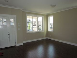 Photo 13: 2305 CHARDONNAY LN in ABBOTSFORD: Aberdeen House for rent (Abbotsford)