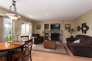 Photo 14: 2402 MARIANA Place in Coquitlam: Cape Horn House for sale : MLS®# V1028959