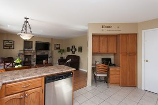 Photo 10: 2402 MARIANA Place in Coquitlam: Cape Horn House for sale : MLS®# V1028959
