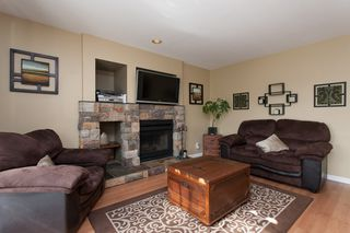Photo 15: 2402 MARIANA Place in Coquitlam: Cape Horn House for sale : MLS®# V1028959