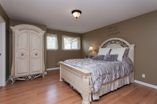 Photo 19: 2402 MARIANA Place in Coquitlam: Cape Horn House for sale : MLS®# V1028959