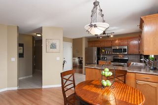 Photo 13: 2402 MARIANA Place in Coquitlam: Cape Horn House for sale : MLS®# V1028959