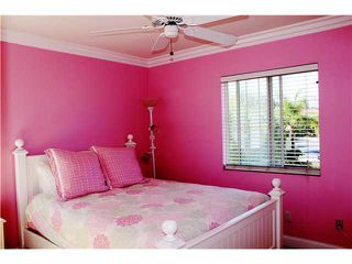 Photo 11: OCEANSIDE House for sale : 4 bedrooms : 139 Alicia Way