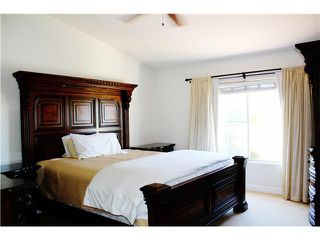 Photo 8: OCEANSIDE House for sale : 4 bedrooms : 139 Alicia Way