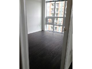 Photo 15: 09 85 East Liberty Street in Toronto: Niagara Condo for lease (Toronto C01)  : MLS®# C2771467