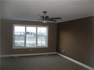 Photo 8: 10925 104A Avenue in Fort St. John: Fort St. John - City NW House 1/2 Duplex for sale (Fort St. John (Zone 60))  : MLS®# N231950