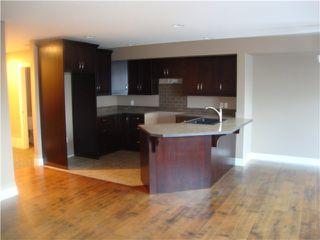 Photo 3: 10925 104A Avenue in Fort St. John: Fort St. John - City NW House 1/2 Duplex for sale (Fort St. John (Zone 60))  : MLS®# N231950