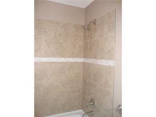 Photo 13: 10925 104A Avenue in Fort St. John: Fort St. John - City NW House 1/2 Duplex for sale (Fort St. John (Zone 60))  : MLS®# N231950