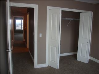 Photo 6: 10925 104A Avenue in Fort St. John: Fort St. John - City NW House 1/2 Duplex for sale (Fort St. John (Zone 60))  : MLS®# N231950