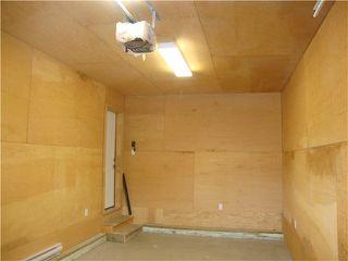Photo 17: 10925 104A Avenue in Fort St. John: Fort St. John - City NW House 1/2 Duplex for sale (Fort St. John (Zone 60))  : MLS®# N231950