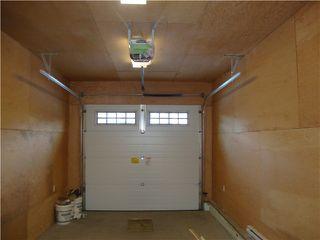 Photo 16: 10925 104A Avenue in Fort St. John: Fort St. John - City NW House 1/2 Duplex for sale (Fort St. John (Zone 60))  : MLS®# N231950