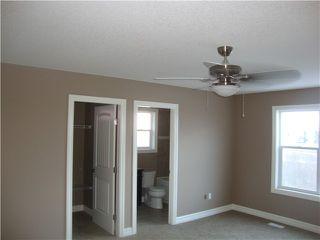 Photo 9: 10925 104A Avenue in Fort St. John: Fort St. John - City NW House 1/2 Duplex for sale (Fort St. John (Zone 60))  : MLS®# N231950