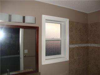 Photo 7: 10925 104A Avenue in Fort St. John: Fort St. John - City NW House 1/2 Duplex for sale (Fort St. John (Zone 60))  : MLS®# N231950