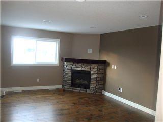 Photo 5: 10925 104A Avenue in Fort St. John: Fort St. John - City NW House 1/2 Duplex for sale (Fort St. John (Zone 60))  : MLS®# N231950