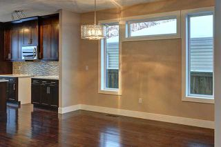 Photo 16: 2443 22 Street NW in CALGARY: Banff Trail Residential Attached for sale (Calgary)  : MLS®# C3600165