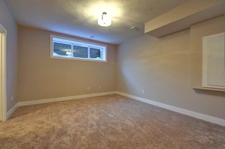 Photo 15: 2443 22 Street NW in CALGARY: Banff Trail Residential Attached for sale (Calgary)  : MLS®# C3600165