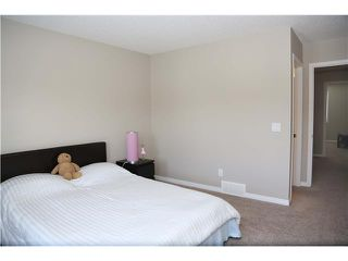 Photo 8: 42 ELGIN MEADOWS Park SE in CALGARY: McKenzie Towne Residential Attached for sale (Calgary)  : MLS®# C3601180
