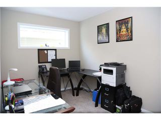 Photo 12: 42 ELGIN MEADOWS Park SE in CALGARY: McKenzie Towne Residential Attached for sale (Calgary)  : MLS®# C3601180