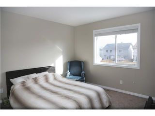 Photo 10: 42 ELGIN MEADOWS Park SE in CALGARY: McKenzie Towne Residential Attached for sale (Calgary)  : MLS®# C3601180