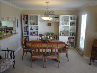 """Photo 7: 314 7437 MOFFATT Road in Richmond: Brighouse South Condo for sale in """"Colony Bay North"""" : MLS®# V1060569"""
