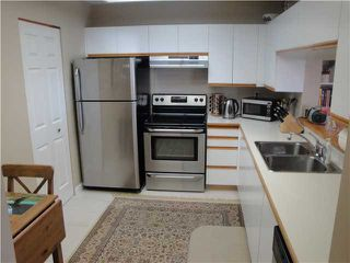 """Photo 2: 314 7437 MOFFATT Road in Richmond: Brighouse South Condo for sale in """"Colony Bay North"""" : MLS®# V1060569"""