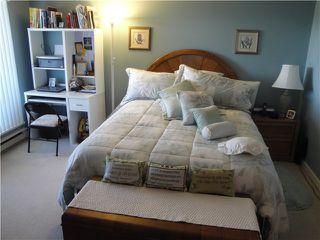 """Photo 11: 314 7437 MOFFATT Road in Richmond: Brighouse South Condo for sale in """"Colony Bay North"""" : MLS®# V1060569"""